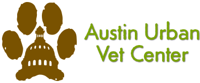 Austin Urban Vet Center