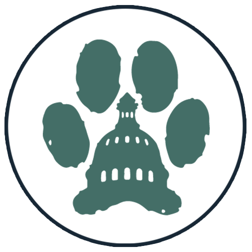 AUVC-logo-green_paw