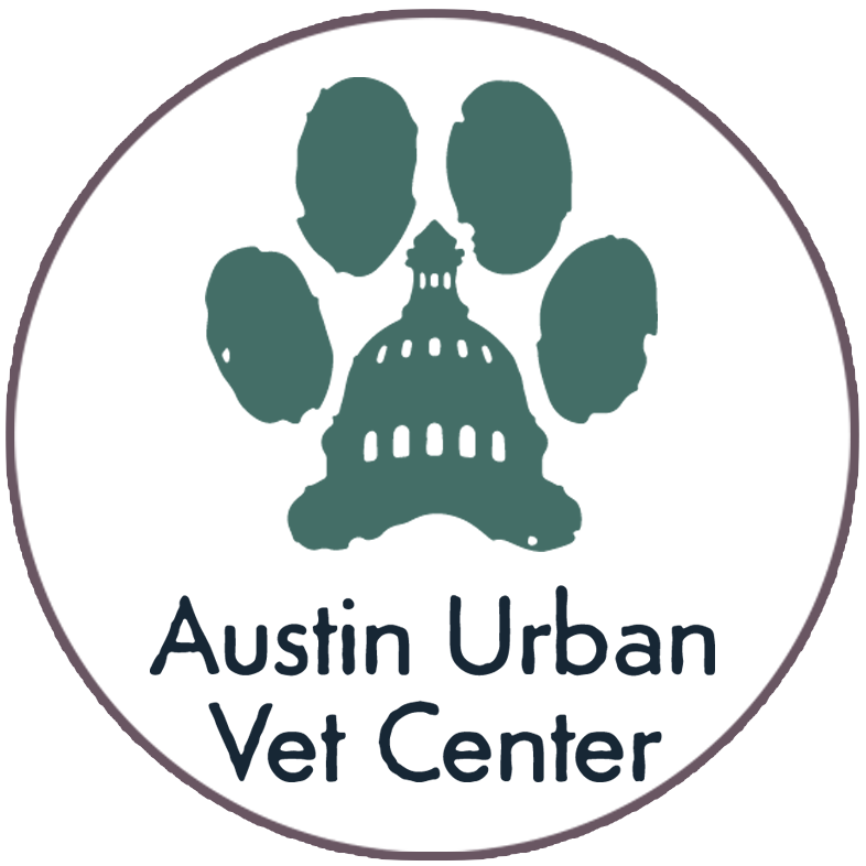 AUVC-logo-v3 copy