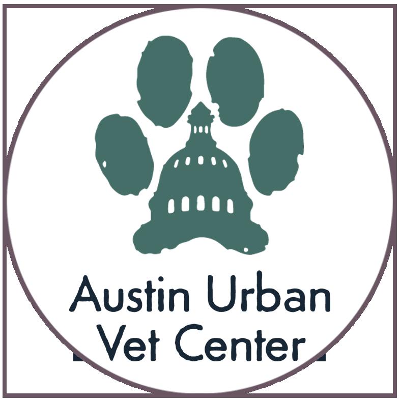 AUVC-logo-v3 copy