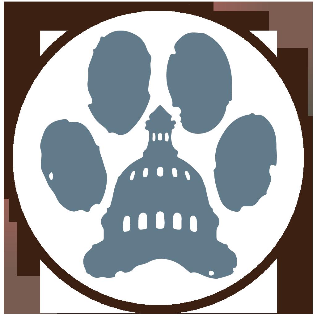 Austin_Urban_Logo_RGB