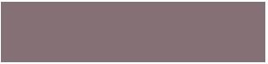 scratchpay-logo-aubergine